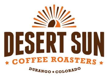 Organic Food Providers Desert Sun Coffee Roasters in Durango CO